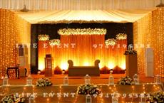 Best Wedding Planners Kottayam Event Management Company